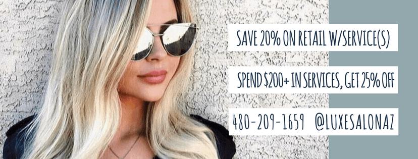 luxe_retailspecials_cvrfb2017