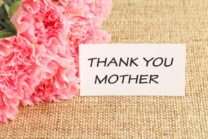 Our Mother's Day Contest gave deserving moms an opportunity to be nominated by the families and win a Day of Beauty and Pamering!