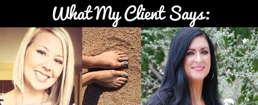 luxe client rec