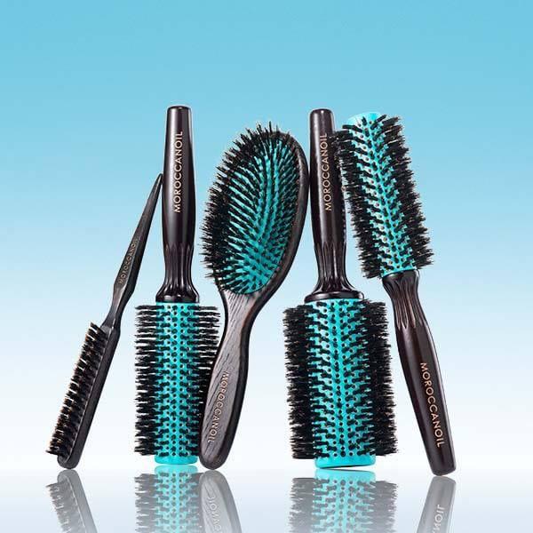 mo brushes