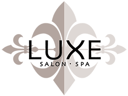Luxe Salon + Spa