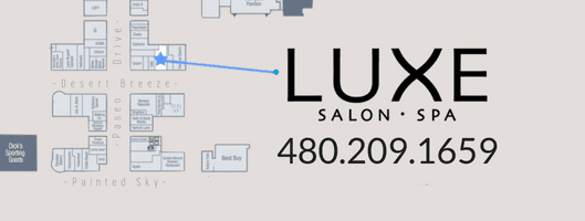 luxe_map