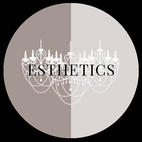 Esthetics | Luxe Salon + Spa
