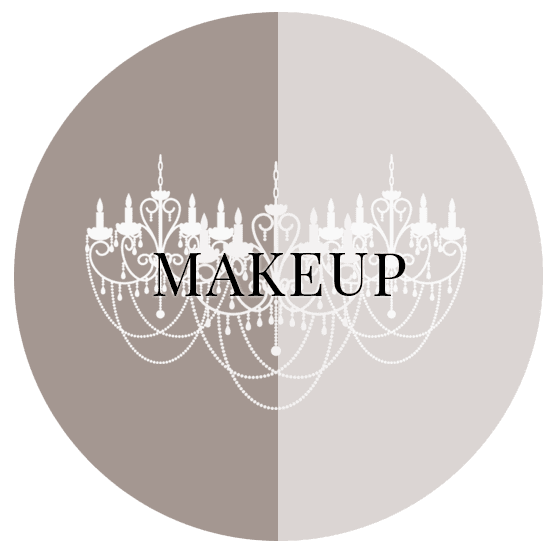 Makeup | Luxe Salon + Spa