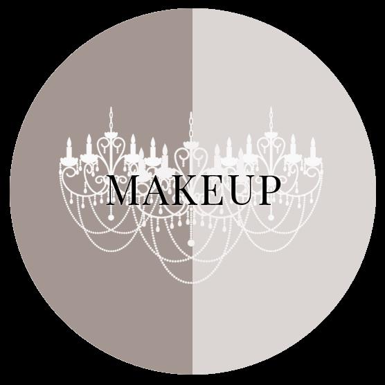 Makeup | Luxe Salon + Spa