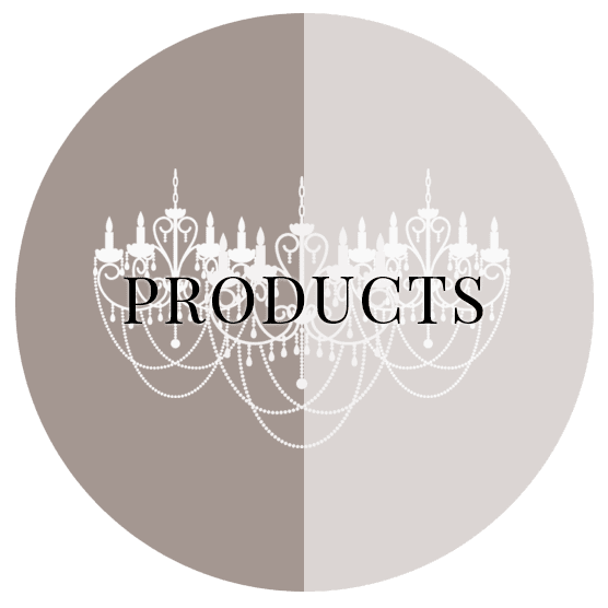 Luxe Salon + Spa AZ | Products