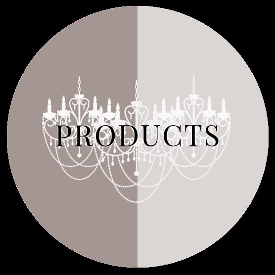 Luxe Salon + Spa AZ | Products