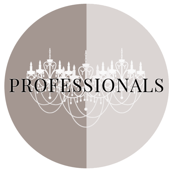Luxe Salon + Spa AZ | Professionals