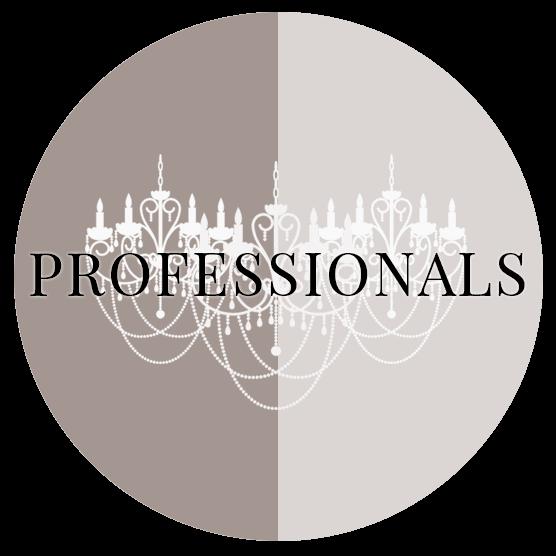 Luxe Salon + Spa AZ | Professionals